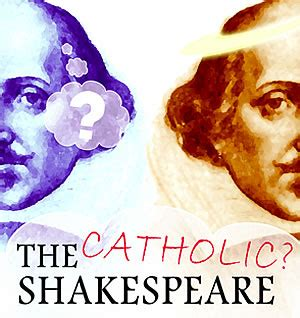 Critical review of macbeth William Shakespeare